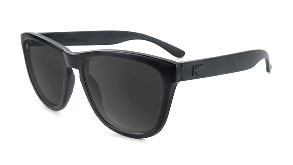 Premiums Polarized - Knockaround