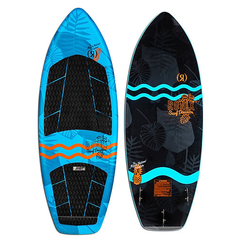 "MARSH  ""MELLOW"" THRASHER SURF - RONIX"