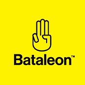 Bataleon_Logo_Yellow_Box_CMYK-(1).png