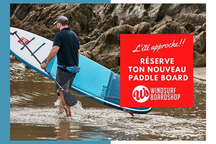 Copie de nouveau au windsurf (2).png