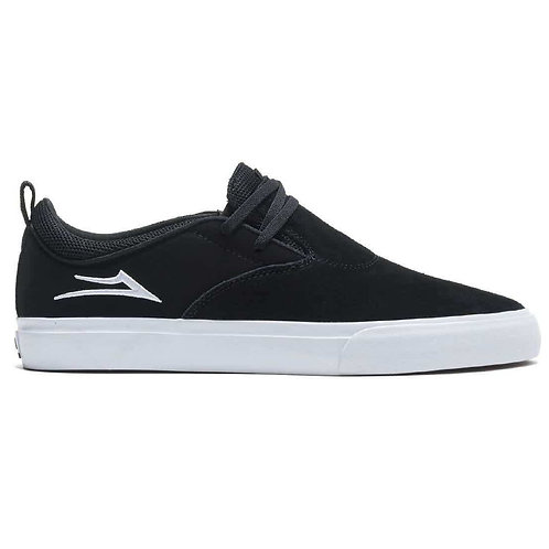 Riley 2 - Lakai