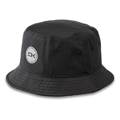 OPTION REVERSIBLE BUCKET HAT - DAKINE