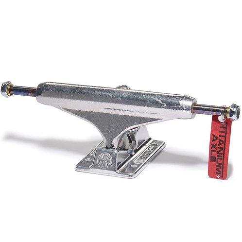 Independent Titanium Axel - Trucks - 139mm
