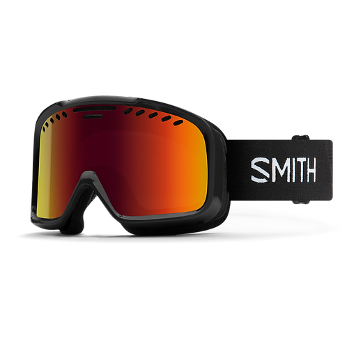 Project - Smith
