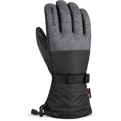 Talon Glove - Dakine
