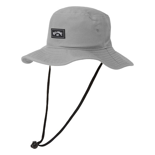 Big John Hat - Billabong