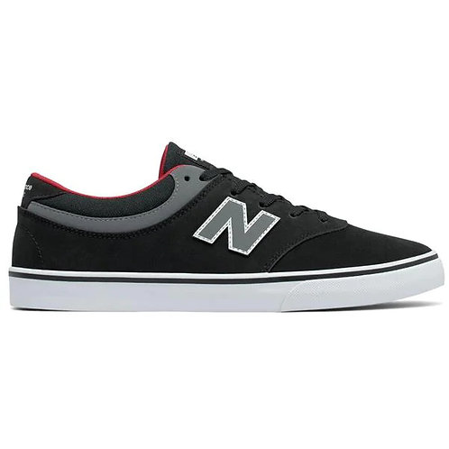 Numeric 254 - New Balance