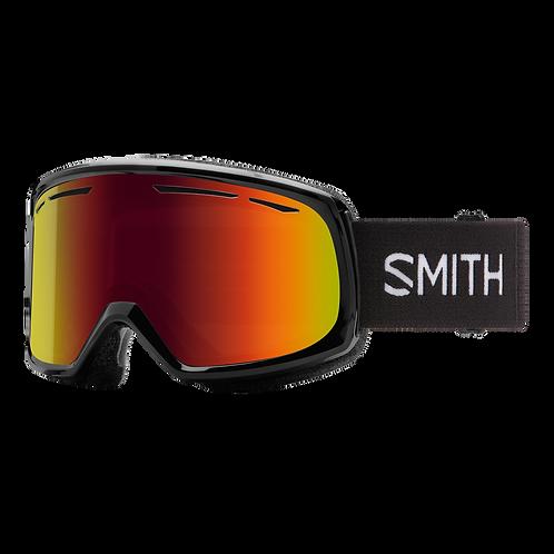 Drift - Smith