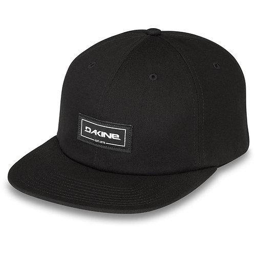 Mission Snapback - Dakine