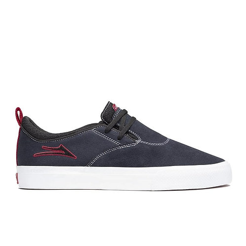 Riley 2 X Independent - Lakai