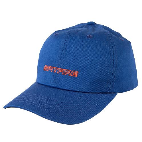 CLASSIC 87 STRAPBACK HAT - SPITFIRE