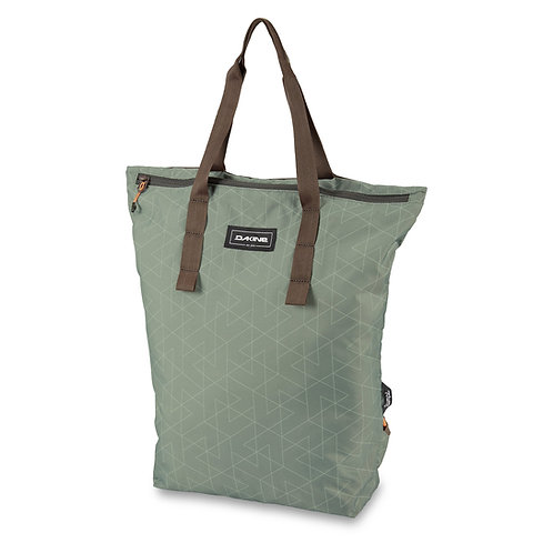 PACKABLE TOTE PACK 18L - Dakine