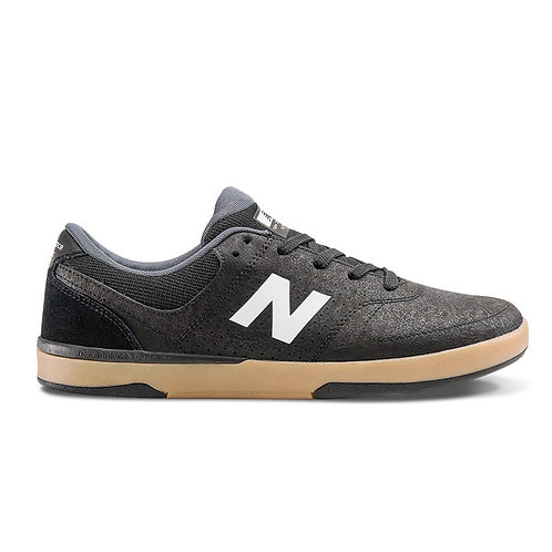Numeric 533 - New Balance