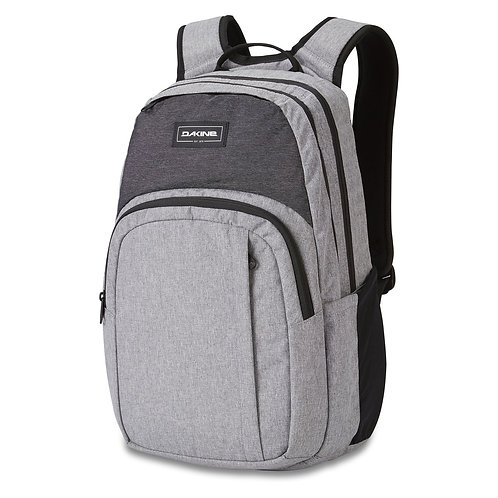 CAMPUS M 25L BACKPACK - Dakine