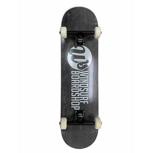 """Complet - 8"""" - Windsurf Boardshop"""