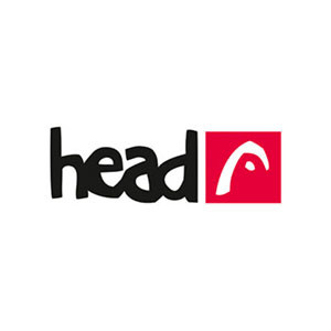 head-snowboarding-logo.jpg