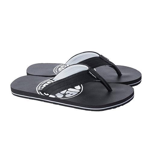 Ripper Sandals - Rip Curl