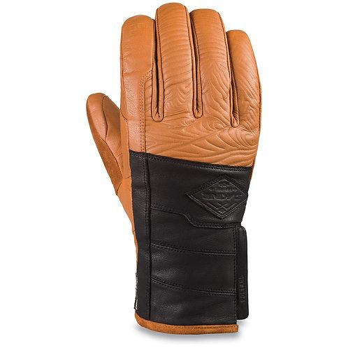 Team Phantom Glove Eric Pollard - Dakine