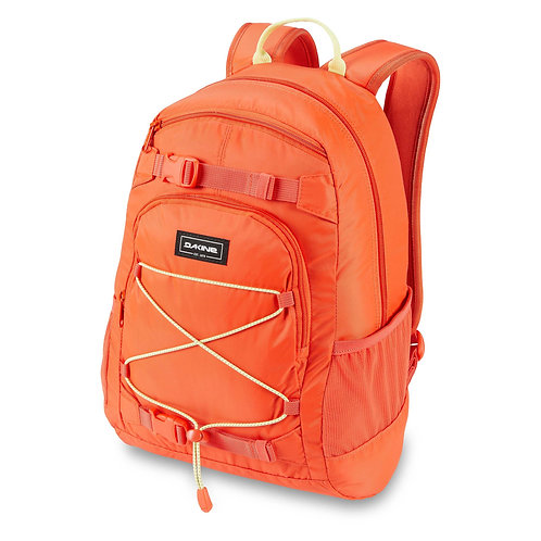 GROM 13L BACKPACK - Dakine