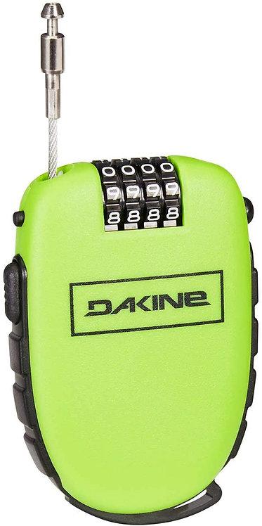 Cool Lock - Dakine