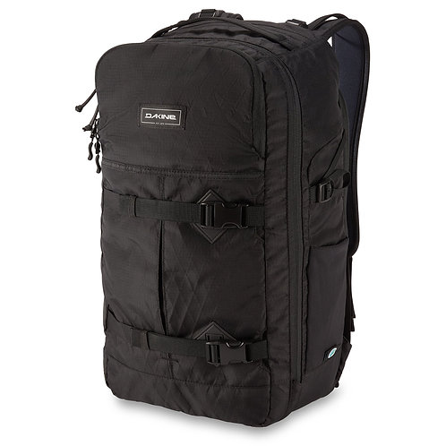 SPLIT ADVENTURE 38L BACKPACK - Dakine