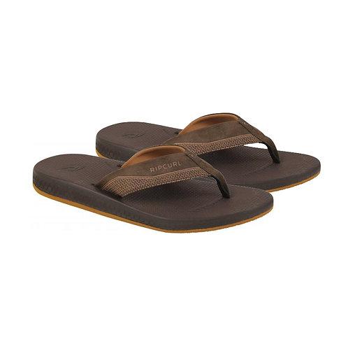 Sonar Sandals - Rip Curl
