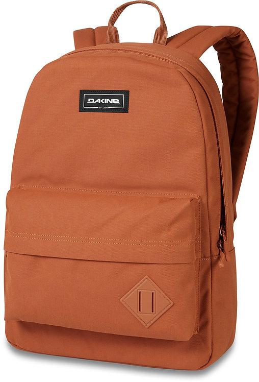 365 Pack 21L - Dakine