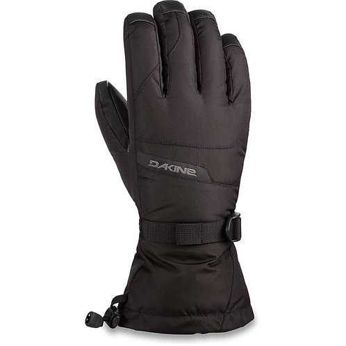 Blazer Glove - Dakine