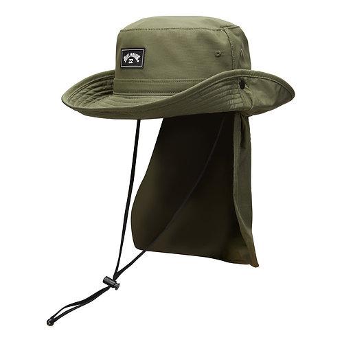 Adiv Big John Hat - Billabong