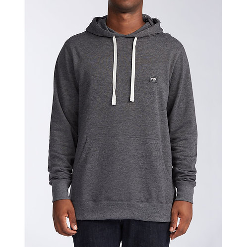 All Day Pullover Hoodie - Billabong