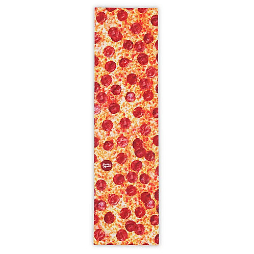 PIZZA PEPPERONI GRIPTAPE - SKATE MENTAL