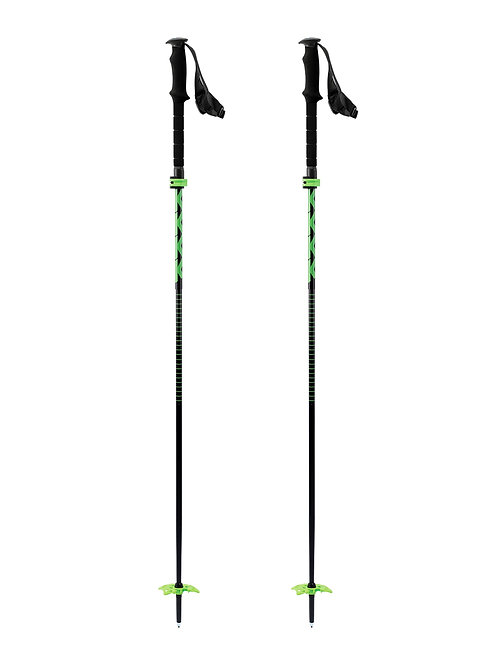 Swift Stick - K2