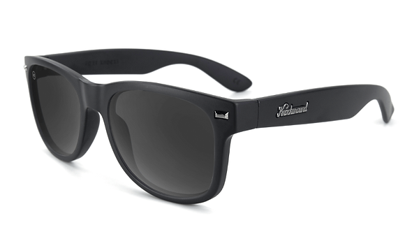 Fort Knocks Polarized - Knockaround