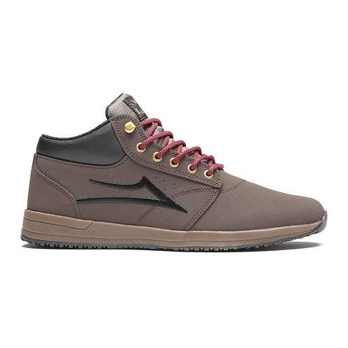 Griffin Boot - Lakai
