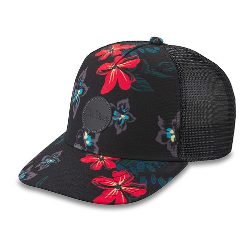 SHORELINE TRUCKER HAT - FEMME - DAKINE