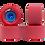 "Thumbnail: Patrick ""P-Swiss"" Switzer V2 Fortune - Rayne- 36``"