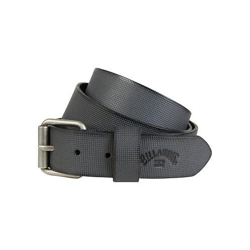 Daily Leather Belt - Billabong