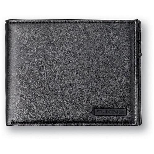 Archer Coin Wallet - Dakine