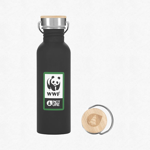 WWF Hampton Bottle - Picture
