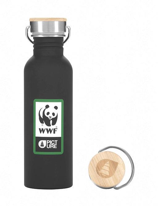 WWF Hampton Bottle - Picture