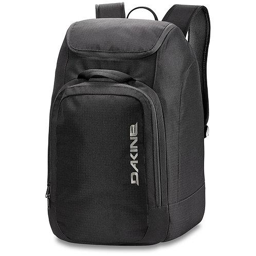Boot bag 50L - Dakine