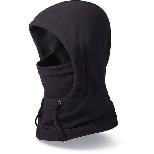 Hunter Balaclava - Dakine