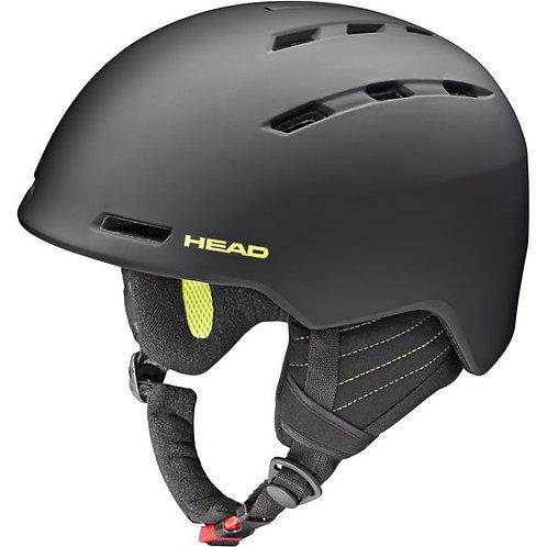 Vico - Head