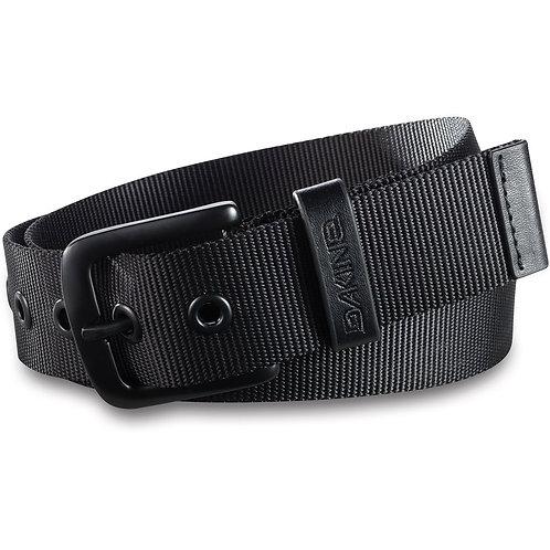 Ryder Belt - Dakine