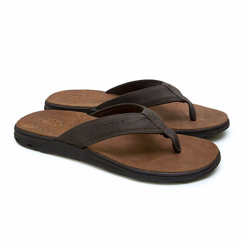 Ultimate leather sandal - Rip Curl