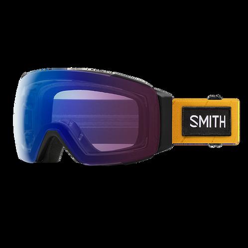 I/O Mag - Smith