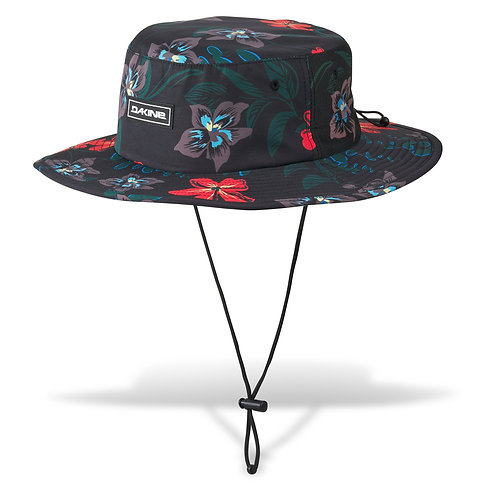NO ZONE HAT - DAKINE