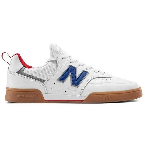 Numeric 288 Sport - New Balance