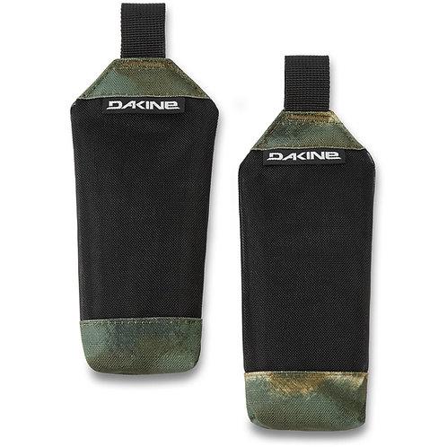 Boot Quick Dry - Dakine