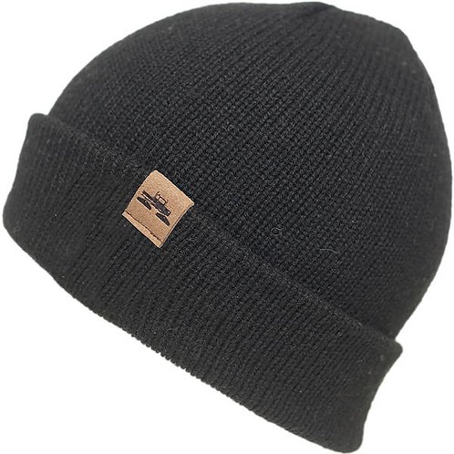 Outfitter Beanie - Spacecraft
